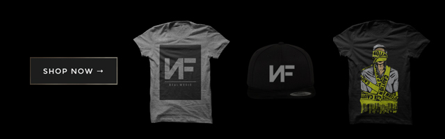 NF Store
